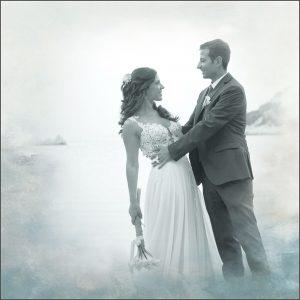 άλμπουμ γάμου