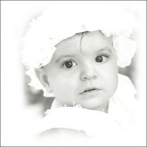 φωτογράφος βάπτισης Κόρινθος